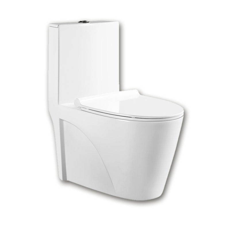 توالت فرنگی ملودی 101