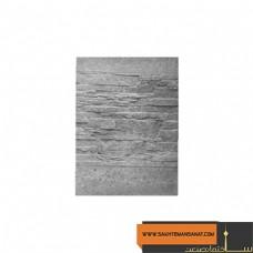 جدول صخره ای طوسی پارسیان 50*35 سانتیمتر