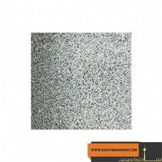 موزاییک صاف گرانیت سنگ مشکی سبز پارسیان 30*30 MP128C