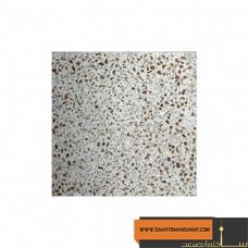موزاییک صاف سنگ مرمر ریز پارسیان 30*30 MP129C