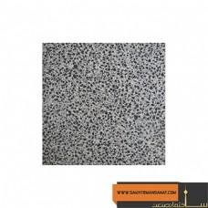 موزاییک صاف گرانیتی استاندارد پارسیان 40*40 MPS135