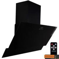 هود آشپزخانه صدرا مدل SD-301 ساده لمسی