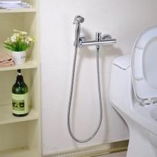 شیر توالت  (413)