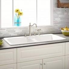 سینک ظرفشویی گرانیتی (50)