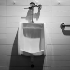 توالت ایستاده (0)