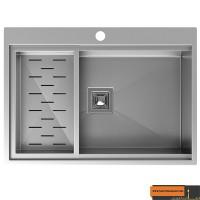 سینک ظرفشویی داتیس مدل کورین 700