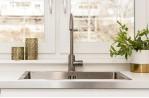 راهنمای جامع انتخاب و خرید بهترین سینک ظرفشویی