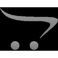 سینک ظرفشویی سیتکو مدل فلان