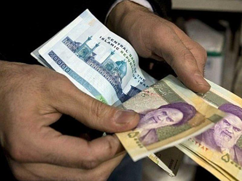 قیمت مسکن - حق مسکن - خرید مسکن - اخبار ساختمان- اخبار صنعت ساختمان - ساختمان های تهران