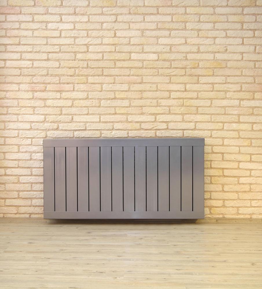 رادیاتور - خرید رادیاتور - قیمت رادیاتور - رادیاتور پنلی - رادیاتور آلومینیومی - رادیاتور پرخ ای - رادیاتور بوتان - رادیاتور ایران رادیاتور - رادیاتور ایساتیس - رادیاتور لرچ -حوله خشک کن - رادیتور دکوراتیو - رادیاتور شیشه ای - نصب رادیاتور